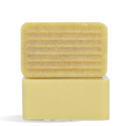 Pet Solid shampoo – pH correct for cats and dogs