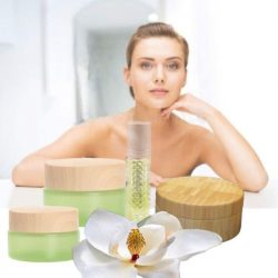 Eco Skin Care Products