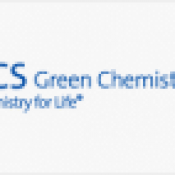 American Chemistry Society Green Chemsitry